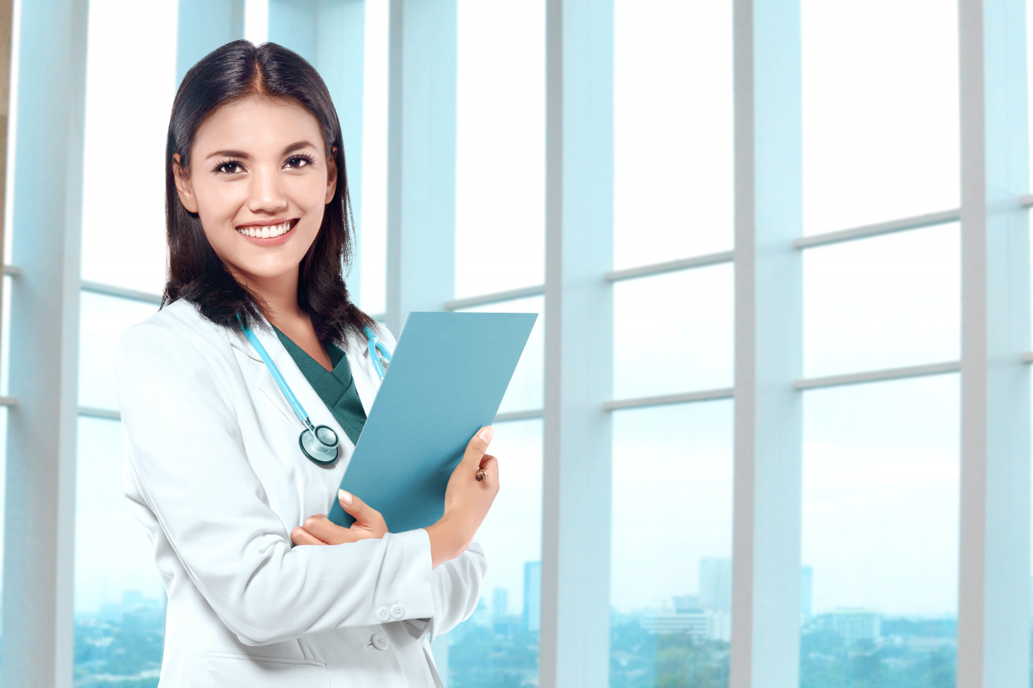 General Practitioner GP vs Specialist Doctor What's the Difference